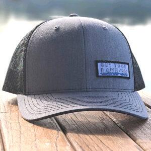 LakeHat